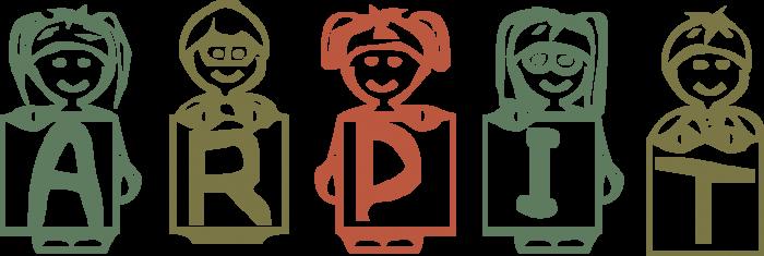 Logo ARPIT